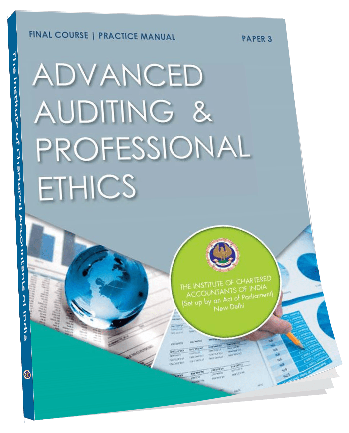 professional ethics practice paper The professional ethics covers professional relationships between engineers and other individuals who are their managers, clients, colleagues software engineering code of ethics and professional practice as recommended by the acm/ieee-cs says not to knowingly use software that is obtained.